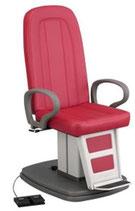 Кресло пациента офтальмологическое LIBERTY