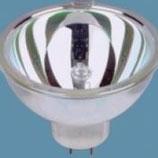 Лампа галогенная Osram 64635 HLX