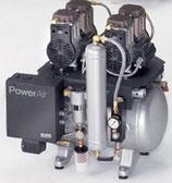 Стоматологический компрессор Midmark Corporation P22