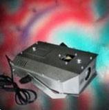 Цветодинамический проектор «ВУЛКАН»