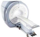 Магнитно-резонансный томограф Signa HDe 1.5T