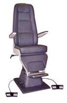 Офтальмологическое кресло 88/DB