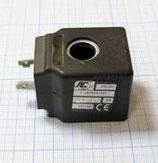 Соленоид 521 для клапана пневматического AV210B 20G для ГП-560-2