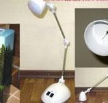 Ионизатор воздуха Истион-МТ (источник аэроионов и аэрогидроионов)