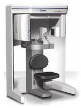 Стоматологический 3-D томограф GENDEX CB-500