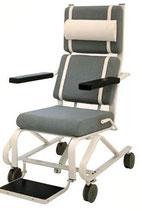 Гериатрическое кресло ROSE 473