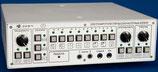 Электрохирургический аппарат ЭХВЧ-100 «Косметолог» многофункциональный аппарат для дерматокосметологов