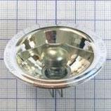 Лампа галогенная (галогеновая) Osram 41900 SP 12V 20W GY4
