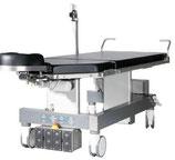 Операционный стол 400 XLE