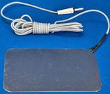 Нейтральный электрод металлический