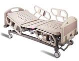 Кровать функциональная DIXION Intensive Care Bed