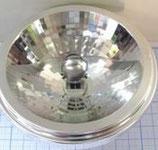 Лампа Osram 41835 FL 12V 50W G53