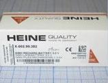 Аккумулятор X-002.99.382 к офтальмоскопам Heine
