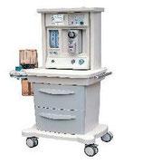 Аппарат ингаляционного наркоза STARTECH AM-301(I)
