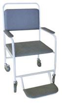Кресло-каталка ИМКР-3