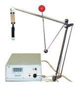 Тонометр-тонограф ТНЦ-100