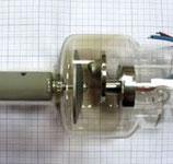 Рентгеновская трубка 2,5-30БД29-150 (1)
