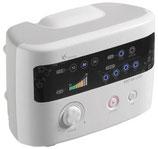 Аппарат для прессотерапии LX7 (серия DOCTOR LIFE)