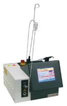 Лазерная система DIODE LASER