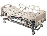 Кровать медицинская функциональная Dixion Intensive Care Bed