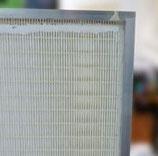 Фильтр тонкой очистки Н13 для УОС-99-01 САМПО