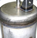 Конденсатор ЦТ 129М.16.000