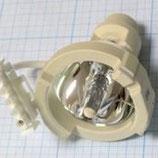 Лампа Osram XBO R 180W/45 C OFR