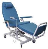 Кресло-кровать функциональное ККФМ