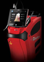 Лазер стоматологический WATERLASE iPlus
