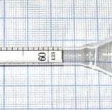 Ареометр АСП-Т ГОСТ 18481-81
