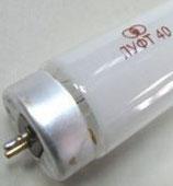 Лампа ЛУФТ 40
