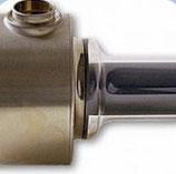 Рентгеновская трубка 1-5БД56-40