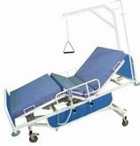 Кровать функциональная КФ.04.04