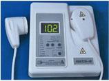 Аппарат лазерной терапии МИЛТА-Ф-8-01 с расширенными диагностическими возможностями