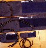 Манжета с камерой 13-19 см для подростков к тонометру МТ-10