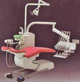 Установка стоматологическая CLESTA II A-type