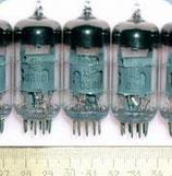 Радиолампа электровакуумная пентод 6К13П