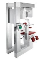 Томограф компьютерный SCANORA 3D