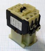 Пускатель магнитный ПМ 12-040152 УХЛ4А-220 для АЭ-25