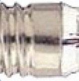 Лампа Heine X-01.88.082
