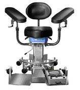 Операционное кресло для хирургов COMBISIT L