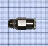 Фитинг Цанга прямой S6510 6-1/8 для ГК-25-2