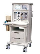 Аппарат ингаляционного наркоза STARTECH AM-301(II)
