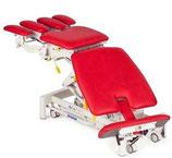 Стол для мануальной терапии Lojer Manuthera 241E