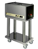Аппарат термотерапии BTL-25