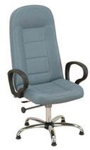 Кресло пациента офтальмологическое STANDART