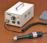 Микромотор с блоком питания STRONG 230-130