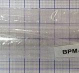 Бактерицидная лампа ВРМ-1