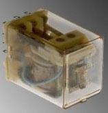 Реле РП 21-003 УХЛ 4Б 220В 50Гц для ДЭ-60