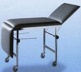 Стол смотровой, для детей KU-2065